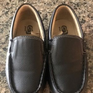 Other - Little boys shoes
